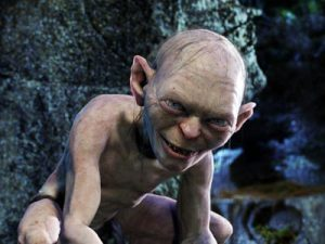 9-23-09-the-lord-of-the-rings-the-two-towers-gollum